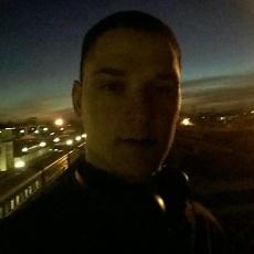 Фотография мужчины Нико, 26 лет из г. Херсон
