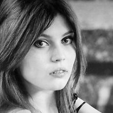 Фотография девушки Mika, 33 года из г. Минск