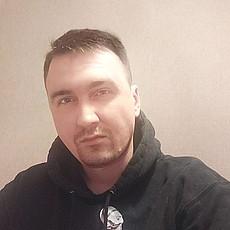 Фотография мужчины Михаил, 32 года из г. Новосибирск