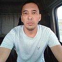 Раиль, 39 лет