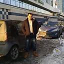 Сергей, 46 из г. Санкт-Петербург.