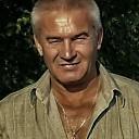 Юрий, 56 из г. Москва.
