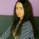 Svitlana, 36 лет