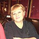Екатерина, 35 из г. Кемерово.