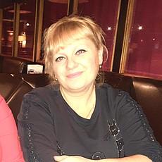 Фотография девушки Екатерина, 35 лет из г. Кемерово