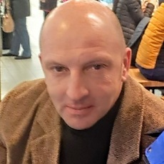 Фотография мужчины Томас, 47 лет из г. Дзержинск
