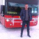 Равшан, 46 лет