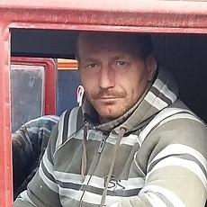 Фотография мужчины Сергей, 45 лет из г. Николаев