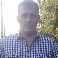 Фотография мужчины Роман, 28 лет из г. Камень-на-Оби