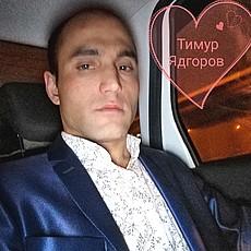 Фотография мужчины Тимур, 31 год из г. Набережные Челны