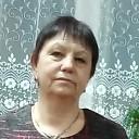 Алла, 63 года