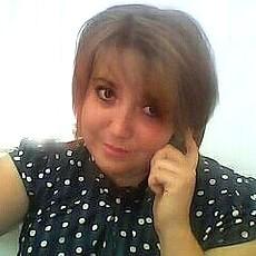 Фотография девушки Светлана, 33 года из г. Кинешма