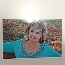 Фотография девушки Таня, 55 лет из г. Краснодар
