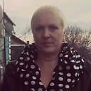 Ева, 52 года