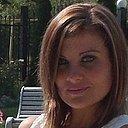 Милана, 36 лет