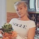Любаша, 42 года