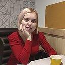 Настенька, 27 лет
