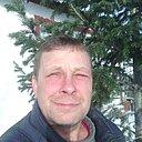 Федр, 45 лет