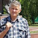 Константин, 62 года