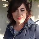 Маришка, 31 год