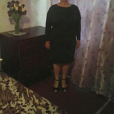 Фотография девушки Валинтина, 63 года из г. Нежин