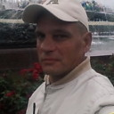 Степан, 44 года