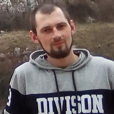 Фотография мужчины Андрсй, 26 лет из г. Ровно