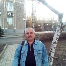 Фотография мужчины Александр, 52 года из г. Донецк