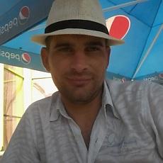 Фотография мужчины Серж, 34 года из г. Могилев