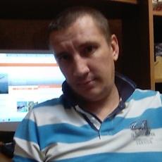 Фотография мужчины Роман, 32 года из г. Тамбов