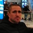 Александр, 45 лет