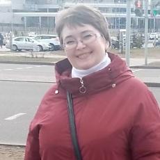 Фотография девушки Наталья, 43 года из г. Лепель