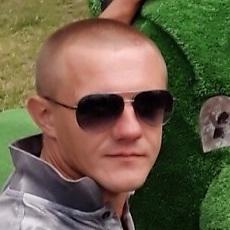 Фотография мужчины Игорь, 28 лет из г. Минск