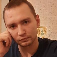 Фотография мужчины Леха, 28 лет из г. Слуцк