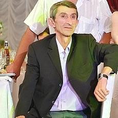Фотография мужчины Арташес, 59 лет из г. Кропоткин