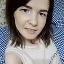 Анюта, 23 года