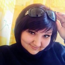 Фотография девушки Татьяна, 43 года из г. Донецк