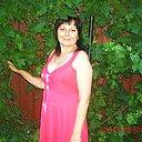 Валентина, 47 лет