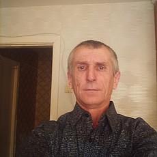 Фотография мужчины Николай, 47 лет из г. Городок