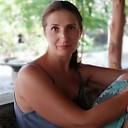 Лора, 52 года