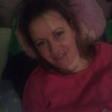 Фотография девушки Надя, 36 лет из г. Червоноград