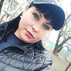Фотография девушки Марина, 32 года из г. Павлоград