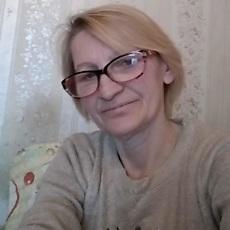 Фотография девушки Елена, 59 лет из г. Черноморск