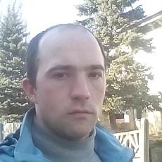 Фотография мужчины Максим, 30 лет из г. Красногоровка
