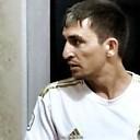Ильяс, 28 лет