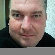 Фотография мужчины Александр, 37 лет из г. Белая Глина