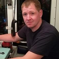 Фотография мужчины Денис, 31 год из г. Магистральный