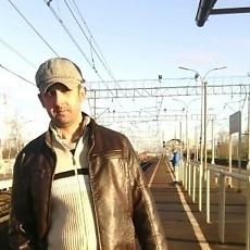 Фотография мужчины Давлат, 38 лет из г. Санкт-Петербург