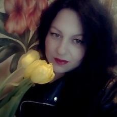 Фотография девушки Элеанор, 38 лет из г. Жлобин