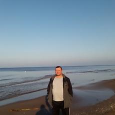 Фотография мужчины Юра, 43 года из г. Чернобай